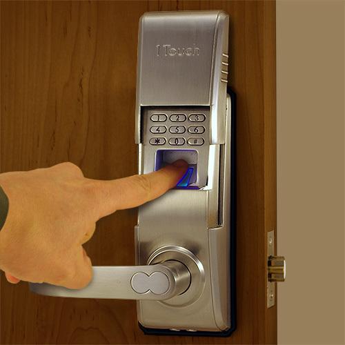 Il fabbro risponde: come scegliere una serratura sicura?