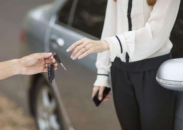 Come funziona l'assicurazione per il noleggio delle auto
