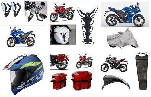 Outlet Moto per gli appassionati: prova Moto Store Premium