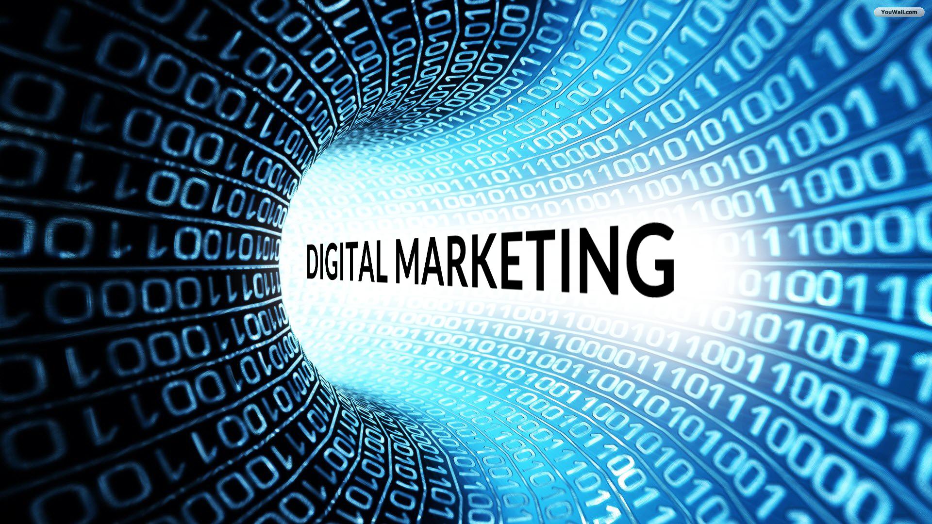 Soluzioni di web marketing: come si sviluppa la strategia?