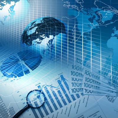 Dove informarsi su economia e finanza?