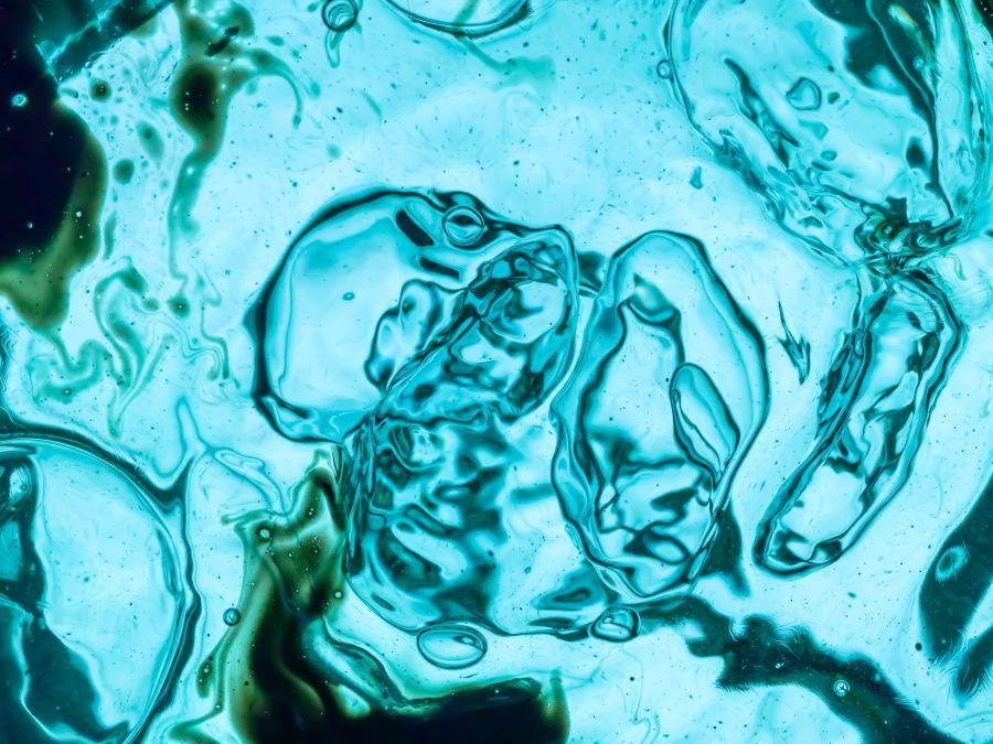 Quali sono gli inquinanti dell'acqua più pericolosi?