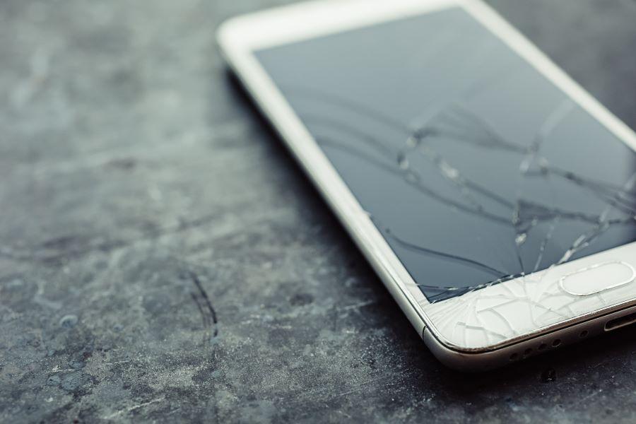 Riparazione telefoni Huawei: da chi viene offerto il servizio su Torino?