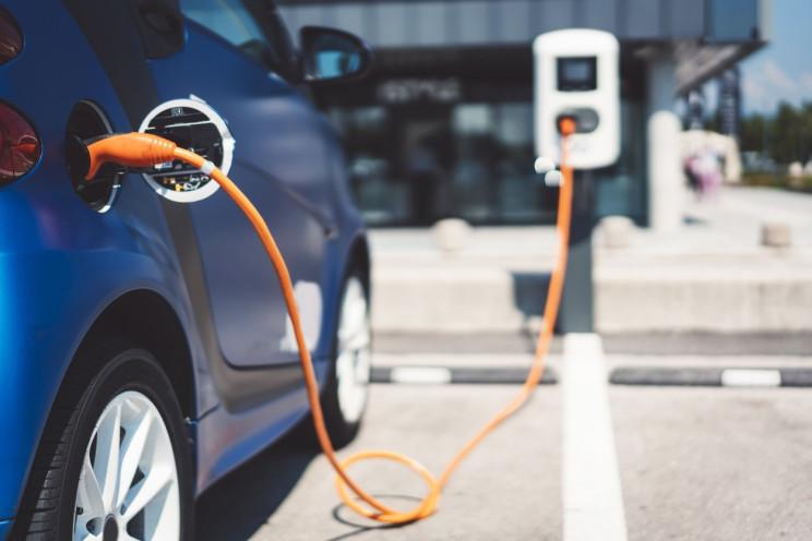 Mobilità elettrica – oggi anche in Italia è possibile