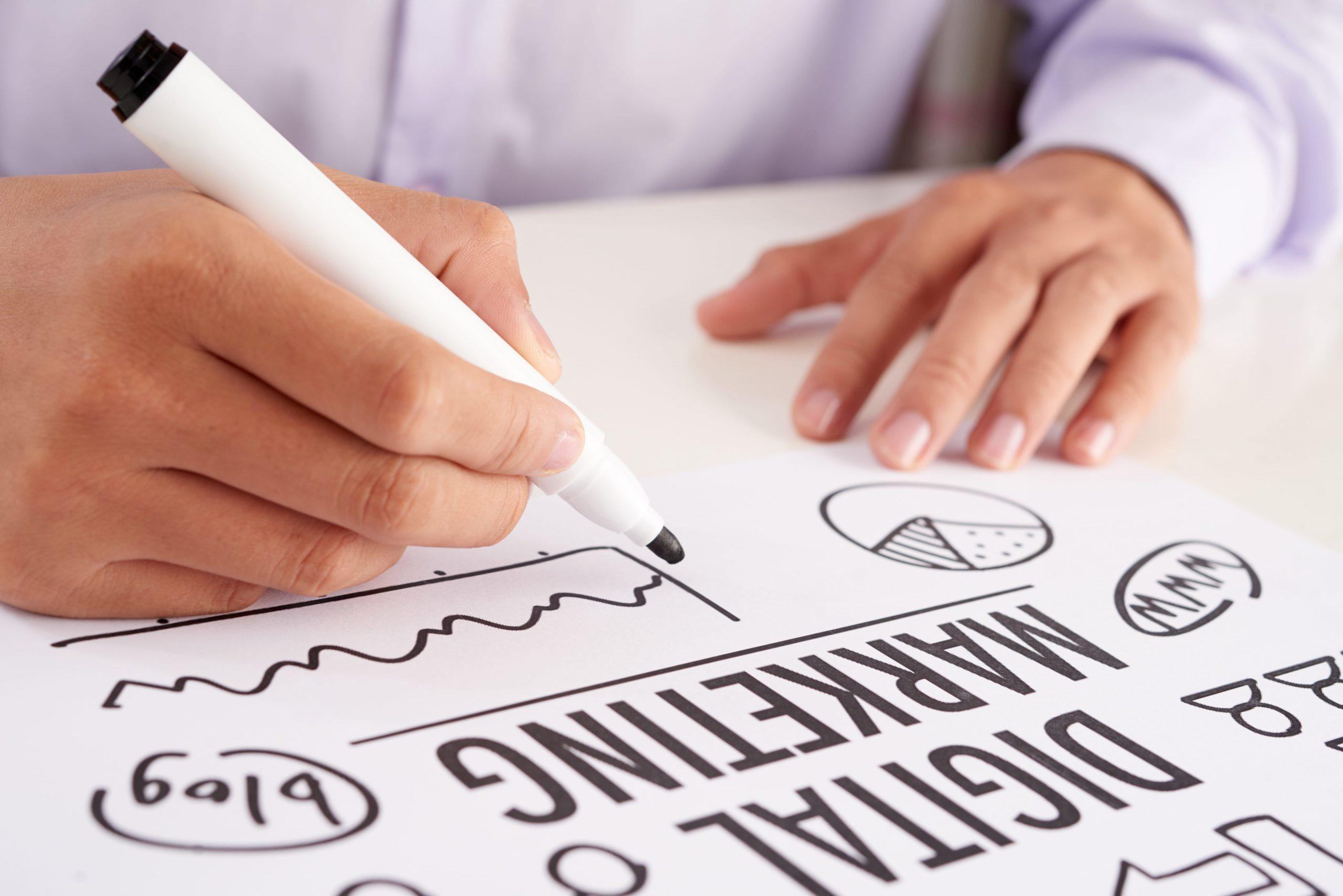 Come curare la comunicazione della tua azienda