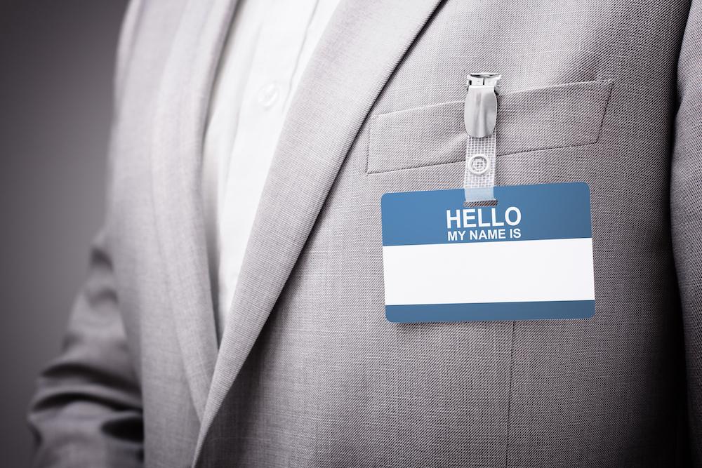 Porta badge personalizzati, tutti i vantaggi