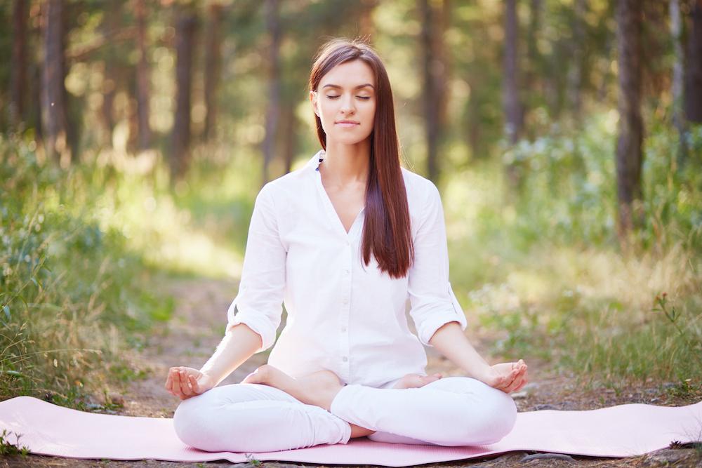 Anukalana Yoga, la disciplina che fa per te