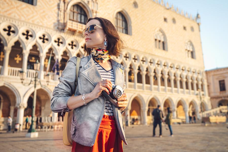 Vacanze a Mestre: prenota subito il tuo appartamento su Venice So Rooms