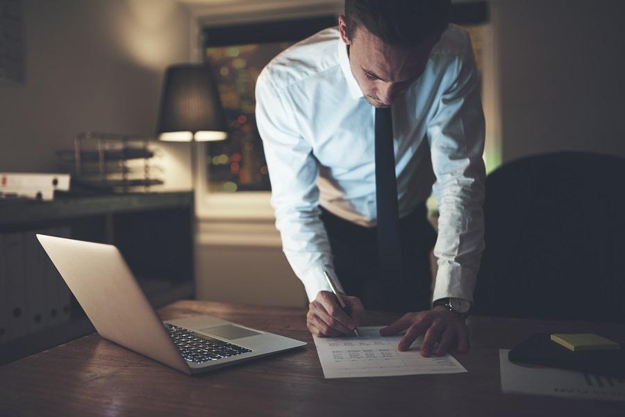 Avvocato online, un servizio professionale sempre a disposizione