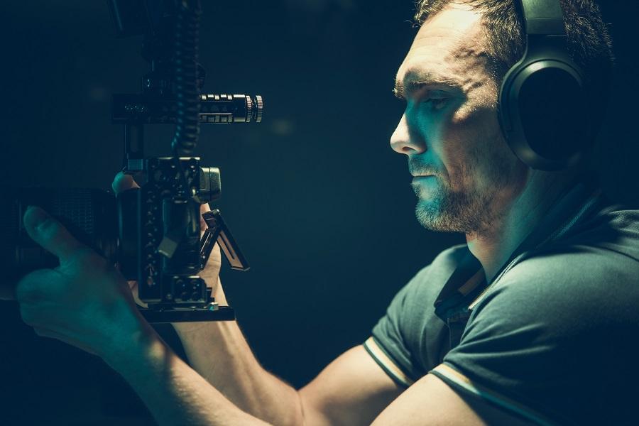 Videomaker a Milano per video originali e creativi