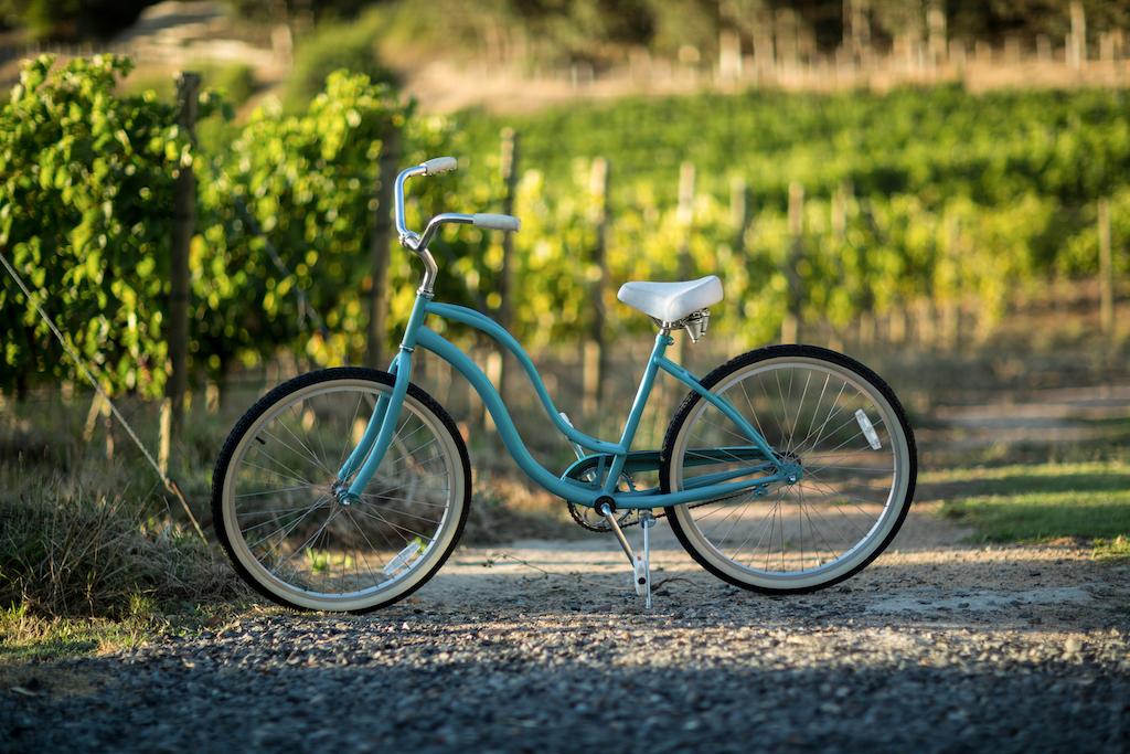 Ecco dove trovare il meglio per la tua manutenzione bici Varese