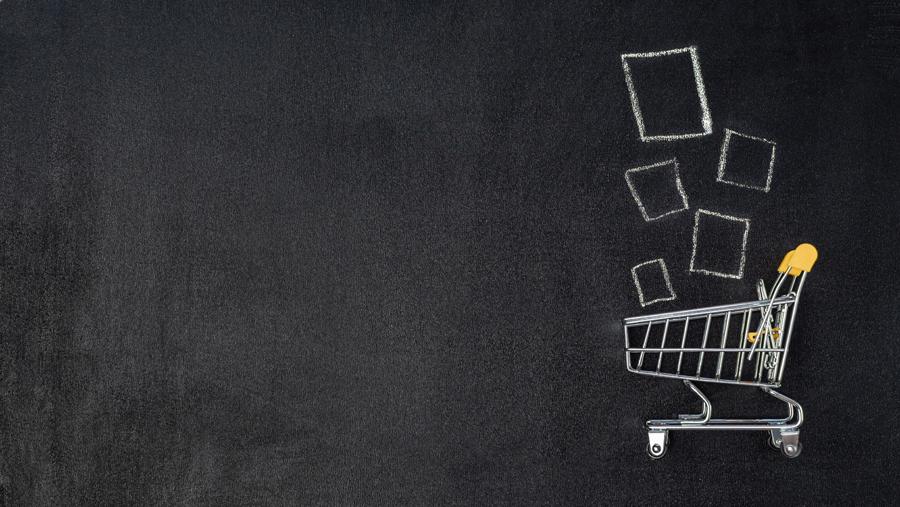 Comparatore di prodotti online: scopri Ticonfronto.it