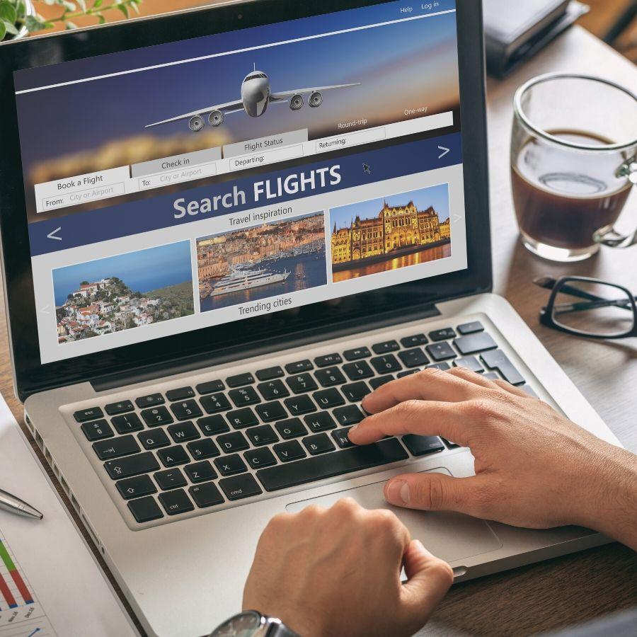 Operator srl: come migliorare la tua visibilità online