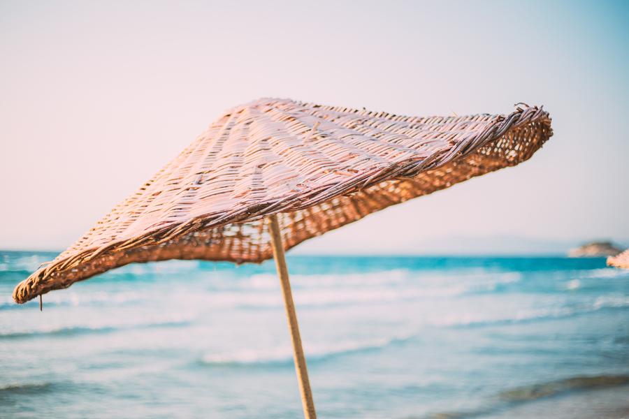 Organizza una vacanza al mare a Cagliari: ecco la struttura che fa al caso tuo