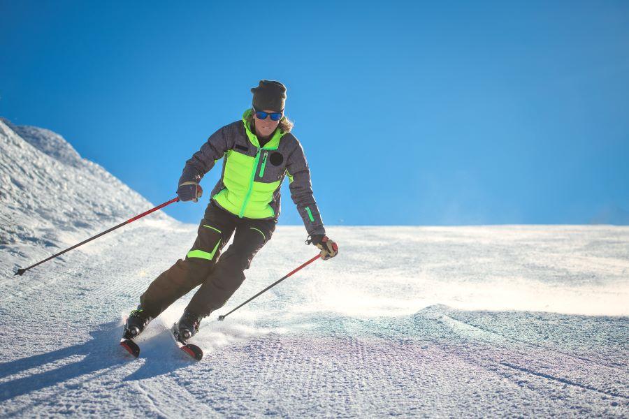 Accessori scialpinismo: dove trovare le marche migliori
