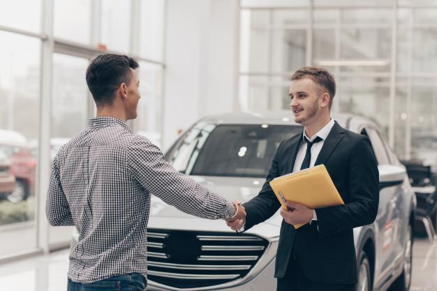 Acquisto, leasing o noleggio: le scelte per le nostre auto aziendali