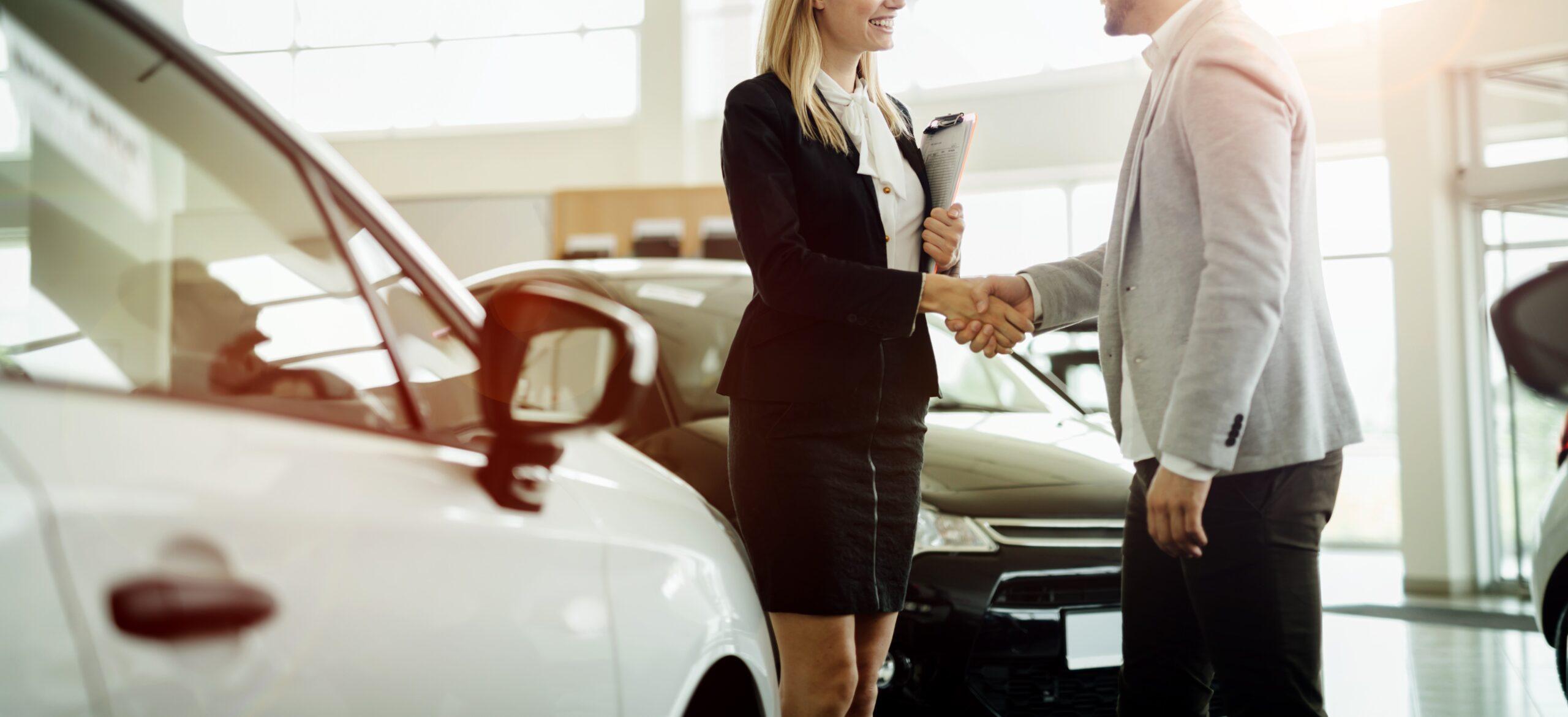 Usato: dove acquistare automobili usate a sassari