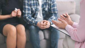 Psicologa psicoterapeuta a Civitanova Marche